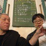 Manny hits, Okajima dazzles Tokyo Dome