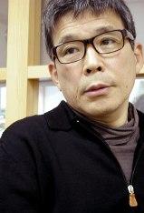 Michiyuki Matsunaga