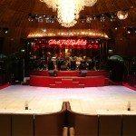 Long-running Tokyo cabaret to shut
