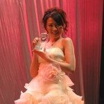 Haruka Ito as Best New Actress