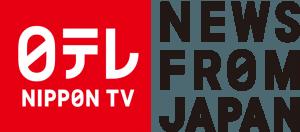 Nippon Television