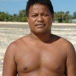 Tarawa local