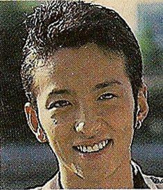 Yasuhiro Fuseishi