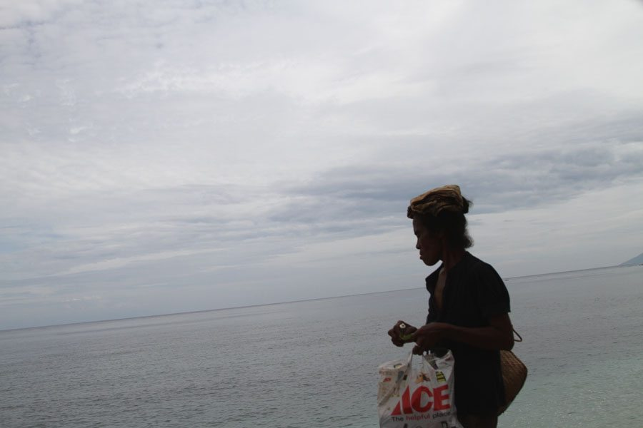 In May, the nation of East Timor celebrated eight years of independence from Indonesia. Yet the capital city of Dili still struggles with extreme poverty.