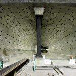 Shibuya underground: Tokyu to link Fukutoshin and Toyoko lines in 2012