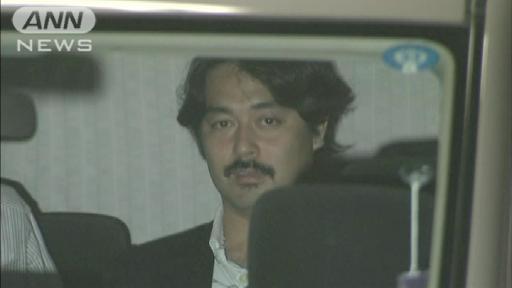 Moe Yamaguchi divorces husband following arrest over illegal Tokyo hostess club