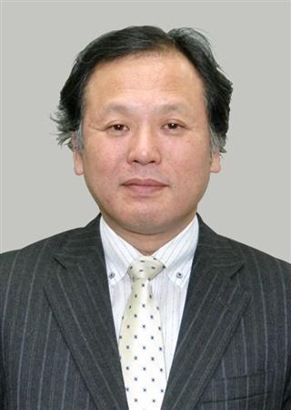 Taizo Shibano