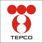 TEPCO employees banned from Sapporo sex shop