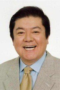 Eishi Okuyama