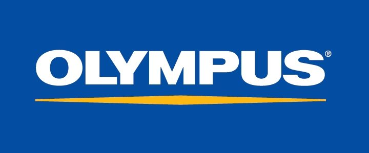 Olympus panel calls top management 'rotten,' approved cover-up
