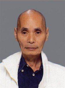 Tomio Ishikawa