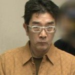 Tokyo hooker club busted for operating from apartments, government employee arrested