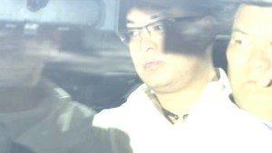 Toshikazu Hosoda