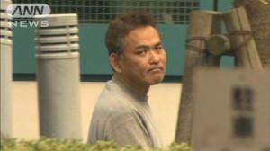 Shimbashi escort service busted for employing Chinese exchange students