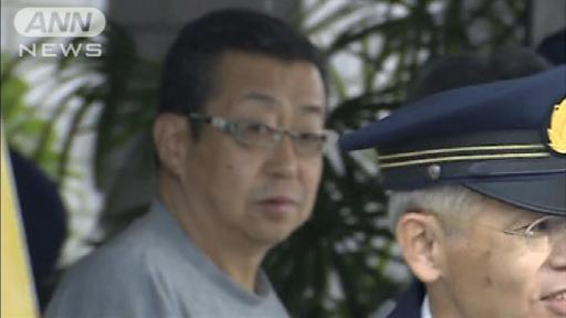 Former baseball player arrested for managing Tokyo sex club