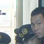 Tokyo cops bust illegal porn shop in Ikebukuro, 3 arrested