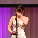 Akari Hoshino takes Best Mature Actress at 2013 porn awards