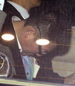 Takao Oyama