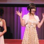 Hibiki Otsuki wins Tokyo Sports media award at 2013 porn awards