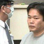 Tokyo cops bust shop selling uncensored porn discs in Ikebukuro