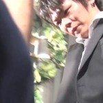 Tokyo cops raid illegal pachinko parlor in Ueno, arrest 3
