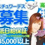 'First Class' Osaka cosplay club busted for licensing violations