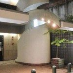 Chinese hostess club in Kyoto linked to espionage after customers leak information