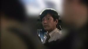 Takashi Higa