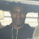Nigerian busted for smearing bodily fluids on female in Roppongi