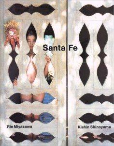 'Santa Fe'