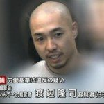 Tokyo cops bust Ikebukuro school girl photo parlor for providing perverted posing