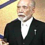 Ex-Yamaguchi-gumi boss Saizo Kishimoto dead at 85