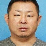 Ibaraki cops release photo of yakuza sought in stabbing death