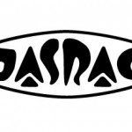 JASRAC wins suit over Tokyo hostess clubs for song copyrights