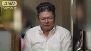 Hayato Yamauchi