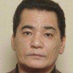 Officers re-arrest yakuza hit man in 1999 murder in Wakayama