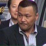 Tokyo cops nab yakuza in 20-million-yen heist