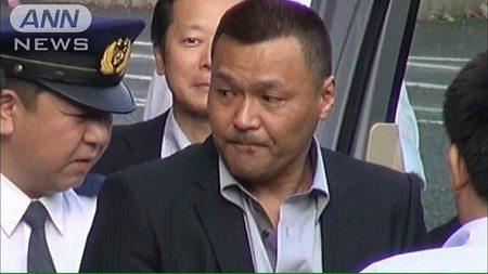 Naotoshi Oikawa