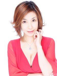 Ayaka Uchino