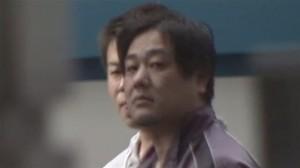 Hironori Ueda