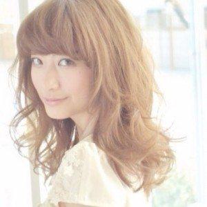 Rina Sasazaki