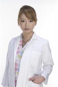 Eriko Wakisaka