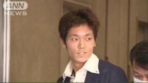 Toshihiro Kakamu