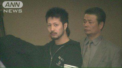 Yuta Izawa