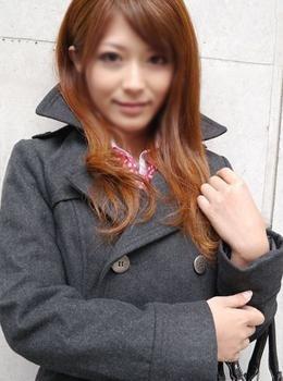 Nagomi of Ichigo Club