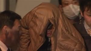 Mitsuharu Endo