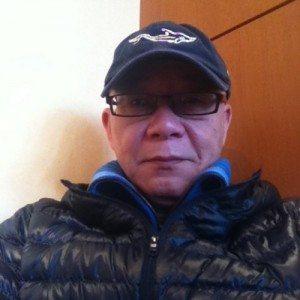 Hideyuki Noguchi