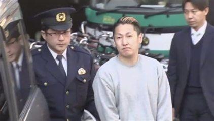 Ryota Ogawa