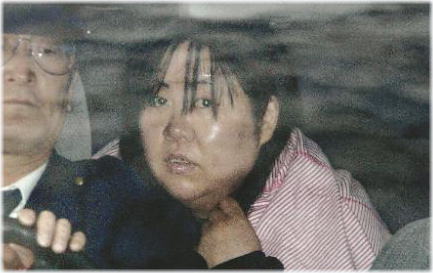 Kanae Kijima