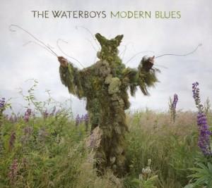 'Modern Blues'